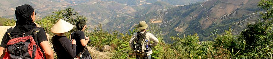 Préparer son voyage au Vietnam