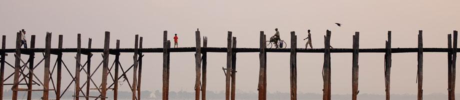 Bien préparer son voyage en Birnamie
