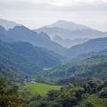 Vallée de Pu Luong