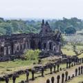 Sites à découvrir au Laos