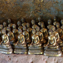 Découvrir Siem Reap avec Carnets d'Asie