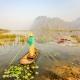 Découvrir Ninh Binh avec Carnets d'Asie
