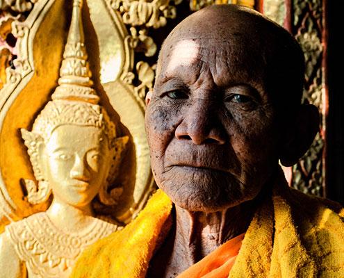Voyager à Savannakhet avec Carnets d'Asie