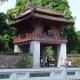 Hanoi au Vietnam par Carnets d'Asie