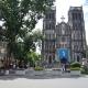 Cathédrale Saint-Joseph de Hanoi