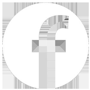 Carnets d'Asie Facebook