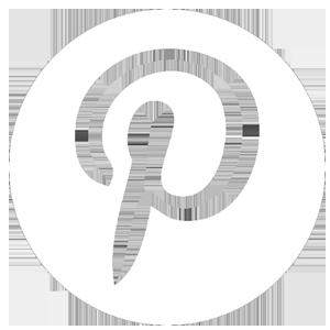 Carnets d'Asie Pinterest