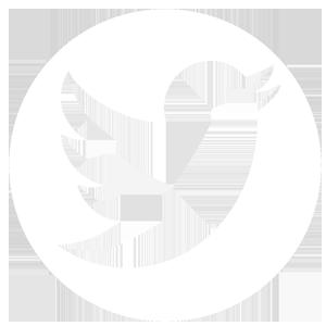 Carnets d'Asie Twitter