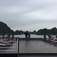 Avis bérangère voyage carnets d'Asie