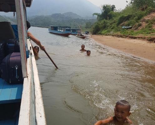 Voyage au Laos avec Carnets d'Asie, leur avis